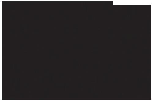 Klipsch Heritage Loudspeakers