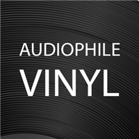 Image of Audiophile Vinyl