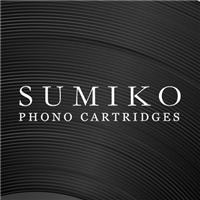 Image of SUMIKO