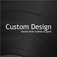 Image of Custom Design