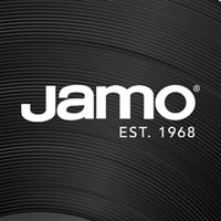 Image of Jamo