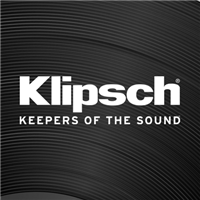 Image of Klipsch