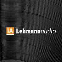Image of Lehmannaudio