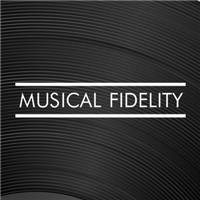 Image of Musical Fidelity