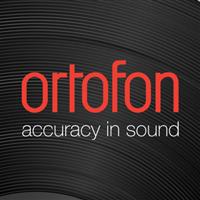 Image of Ortofon