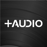 Image of +AUDIO