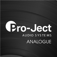 Image of Pro-Ject Audio Systems