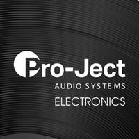 Image of Pro-Ject Electronics