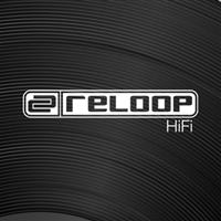 Image of Reloop Hi-Fi