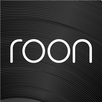 Image of Roon