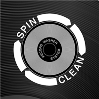 Image of Spin Clean