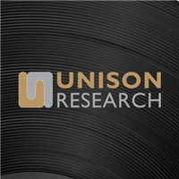 Image of Unison Research