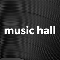 Image of Music Hall