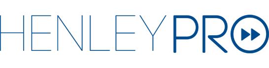 Henley Pro