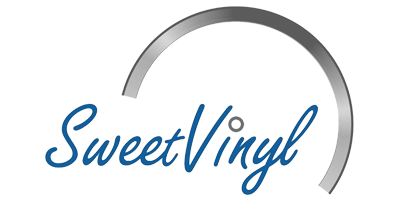 Image of SweetVinyl