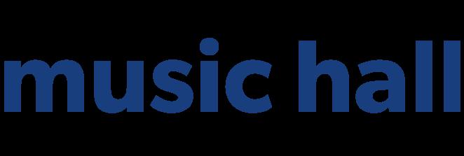 Image of Music Hall Audio