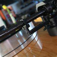 Image of Pro-Ject Audio Systems 10CC Evolution Tonearm