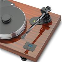 Image of Pro-Ject Audio Systems 12CC Evolution Tonearm