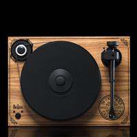 Image of Pro-Ject Audio Systems 2 Xperience SB: Sgt. Pepper Limited Edition