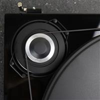 Thumbnail image of Pro-Ject Audio Systems 2 Xperience SB S-Shape