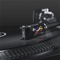 Thumbnail image of Ortofon Hi-Fi 2M Black LVB 250