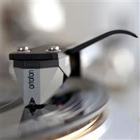 Thumbnail image of Ortofon Hi-Fi 2M 78