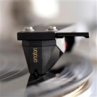 Thumbnail image of Ortofon Hi-Fi 2M Black