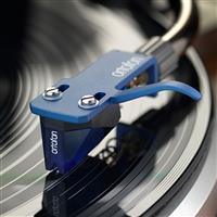 Image of Ortofon Hi-Fi 2M Blue