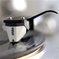 Thumbnail image of Ortofon Hi-Fi 2M Mono