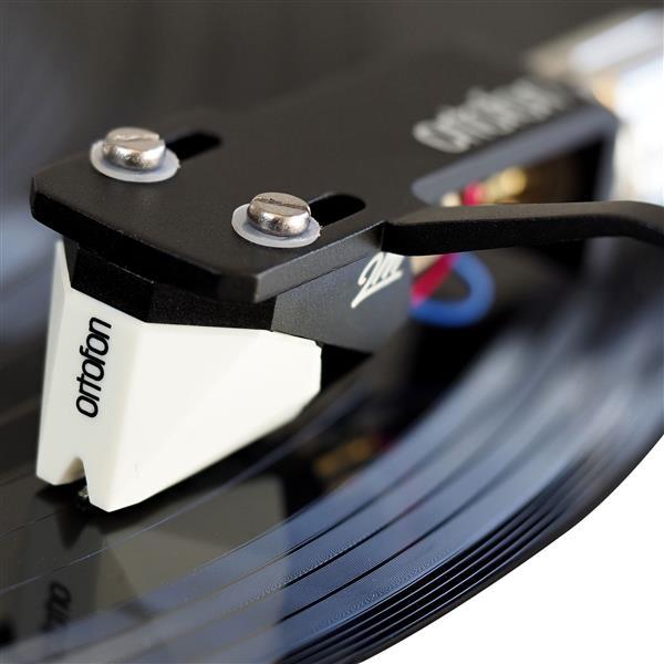 Image of Ortofon Hi-Fi 2M Mono