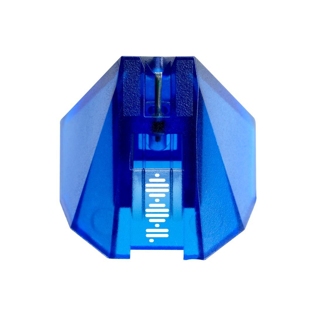 Image of Ortofon Hi-Fi Stylus 2M Blue 100