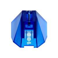 Thumbnail image of Ortofon Hi-Fi Stylus 2M Blue 100