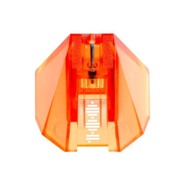 Image of Ortofon Hi-Fi Stylus 2M Bronze 100
