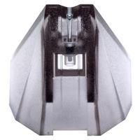 Thumbnail image of Ortofon Hi-Fi 2M Silver Stylus