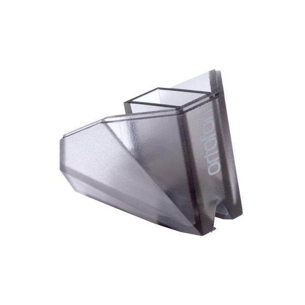 Image of Ortofon Hi-Fi 2M Silver Stylus