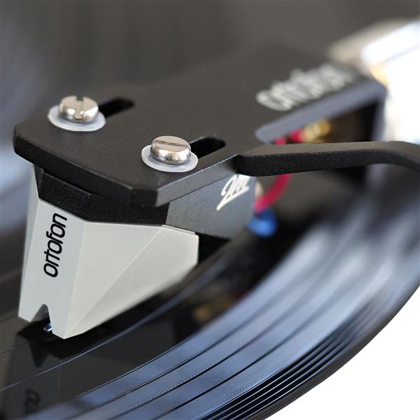 Image of Ortofon Hi-Fi 2M 78