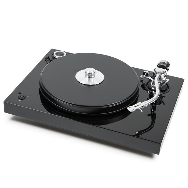 Image of Pro-Ject Audio Systems 2 Xperience SB S-Shape