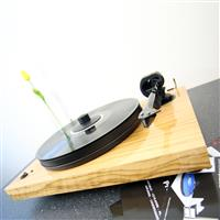 Image of Pro-Ject Audio Systems 2 Xperience SB