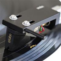 Image of Ortofon Hi-Fi 2M Black