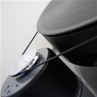 Thumbnail image of Pro-Ject Audio Systems 6 Perspex SB