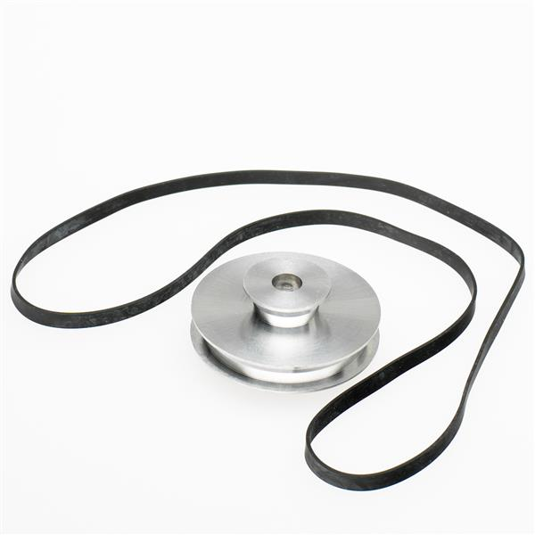 Image of Pro-Ject Audio Systems 78rpm Pulley Kit