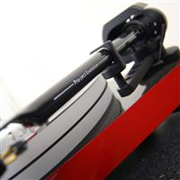 Image of Pro-Ject Audio Systems 9CC Evolution Tonearm