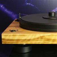 Thumbnail image of Pro-Ject Audio Systems Absorb-IT