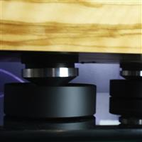 Image of Pro-Ject Audio Systems Absorb-IT