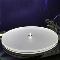 Image of Pro-Ject Audio Systems Acryl-IT E