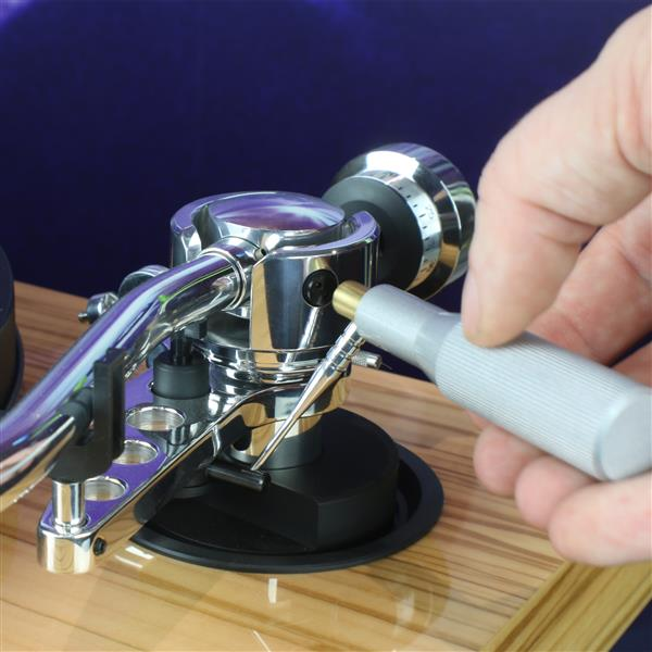 Image of Pro-Ject Audio Systems Adjust-IT
