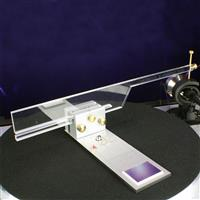 Image of Pro-Ject Audio Systems Align-IT