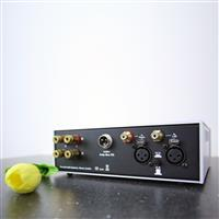 Thumbnail image of Box-Design Amp Box RS