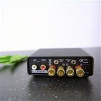 Thumbnail image of Box-Design Amp Box S
