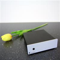 Thumbnail image of Box-Design Amp Box S Mono